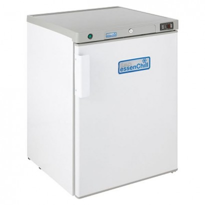 Lec EssenChill BFS200W Undercounter Freezer