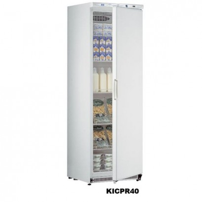 Mondial Elite PR40 380 Litre Upright Storage Fridge