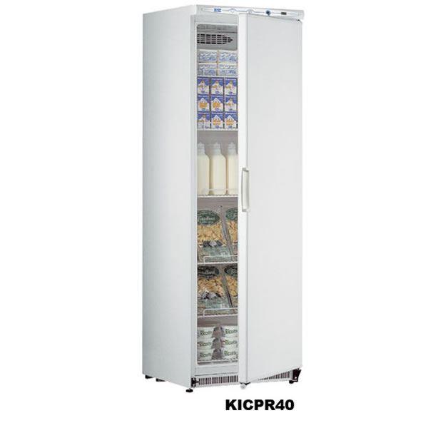 Mondial Elite PR40 380 Litre Upright Storage Fridge