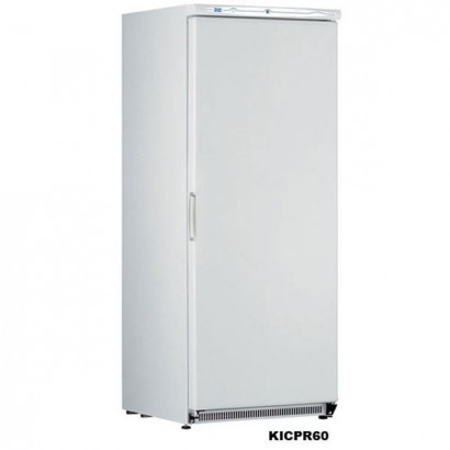 Mondial Elite PR60 640 Litre Upright Storage Fridge