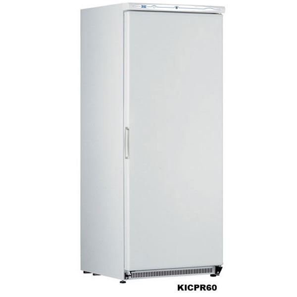 Mondial Elite PV60M 640 Litres Upright Meat Fridge