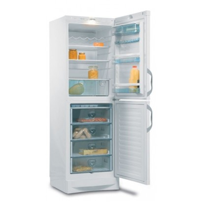 Vestfrost SW311M Fridge Freezer