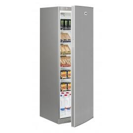 Interlevin ARR350 231 Litre Single Door Refrigerator