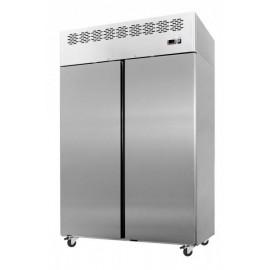Interlevin CAF1250 1250 Litre Gastronorm Freezer