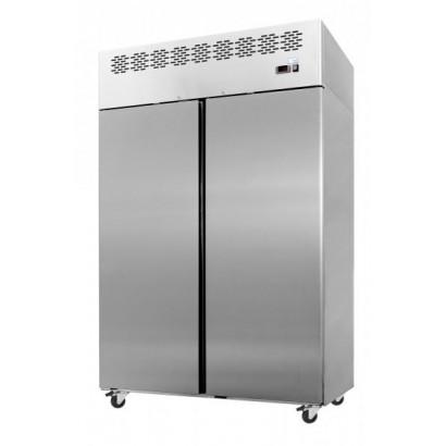 Interlevin CAR1250 1250 Litre Gastronorm Refrigerator