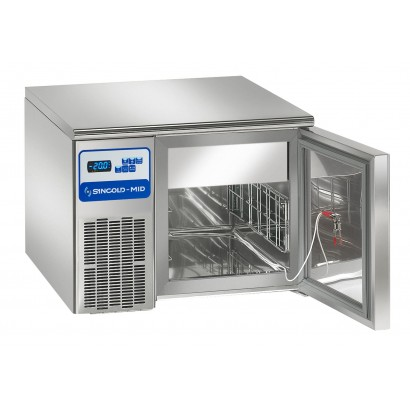 Sincold MX3 10kg Blast Chiller/Freezer