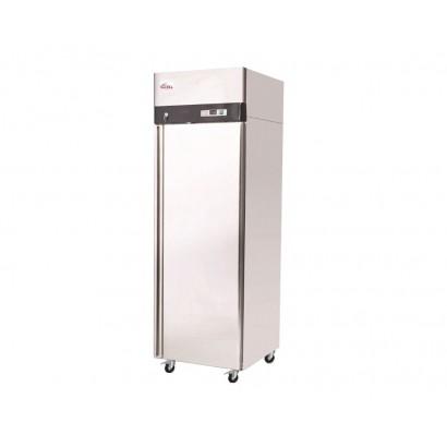 Valera U07S1-TN 2/1 GN Upright Storage Cabinet