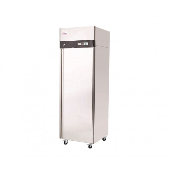 Valera U07S1-TN 2/1 GN Upright Storage Cabinet