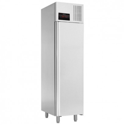 Mercatus Y5-500 20kg Blast Chiller/Freezer