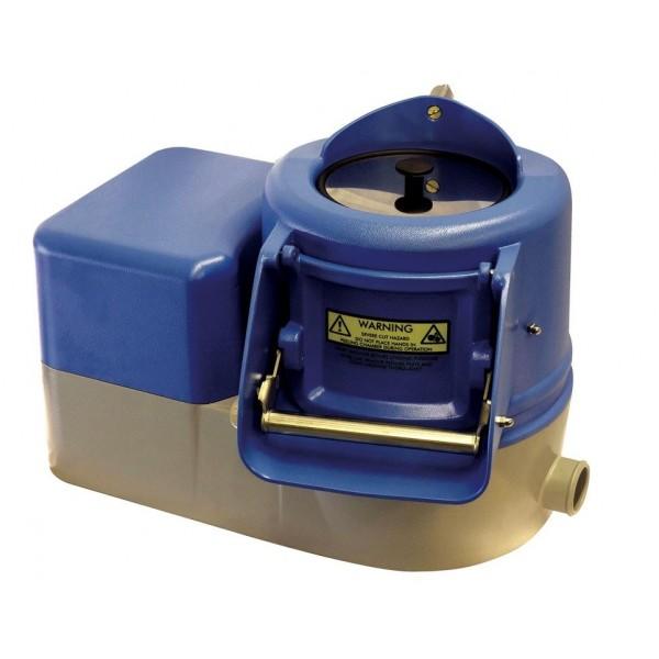 Lincat LPP35 3.5kg Compact Potato Peeler
