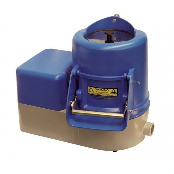 Lincat LPP70 7kg Compact Potato Peeler