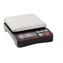 Rubbermaid GD726 5kg Compact Digital Scales