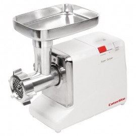 Caterlite Meat Grinder
