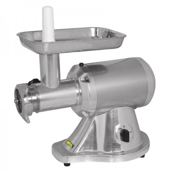 Buffalo Heavy Duty Meat Grinder