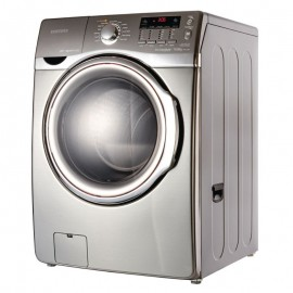 Samsung Eco Bubble 14kg Washing Machine