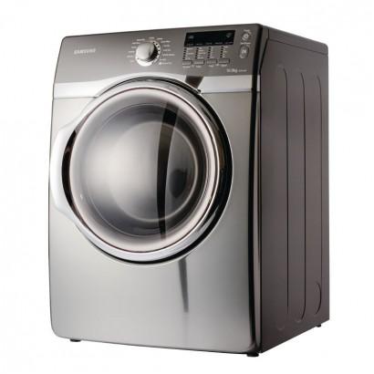 Samsung 240 Litre/10kg Commercial Dryer