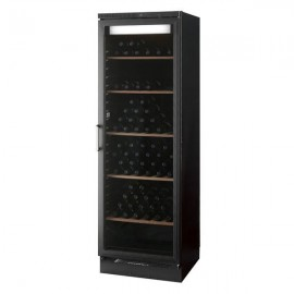 Vestfrost VKG571 116 Bottle Upright Wine Cooler