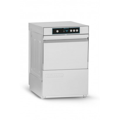 Blizzard Storm35 13 Pint Glasswasher