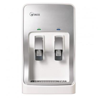 Winix DK874 6 Litre Table Top Cold Water Dispenser