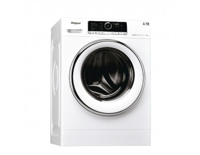 Whirlpool AWG1112/PRO 11kg Commercial Washing Machine