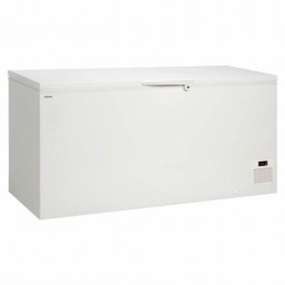 Elcold EL11LT Low Temperature Chest Freezer