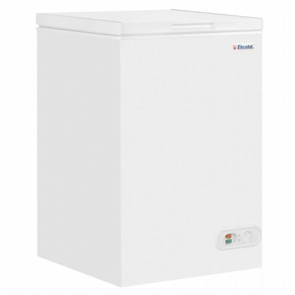 Elcold EL12 110Ltr Chest Freezer
