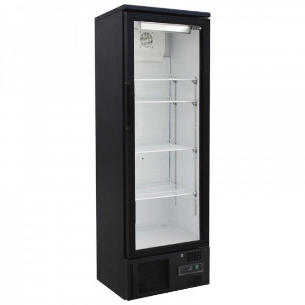 Elstar EM300H Single Door Upright Bottle Cooler