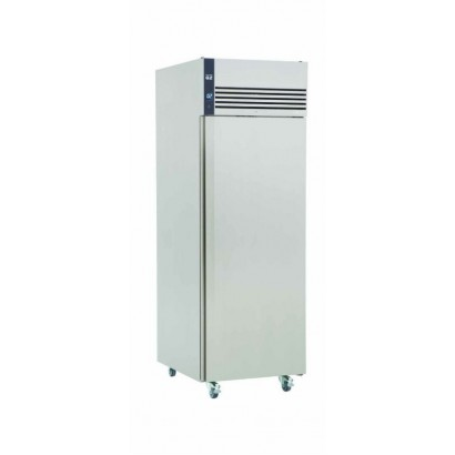 Foster EP700M Eco Pro G2 Single Door Meat Storage Fridge
