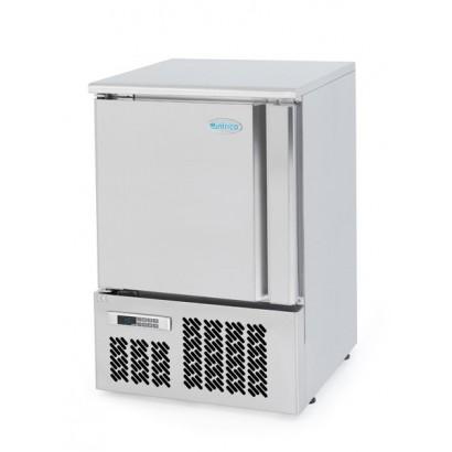 Infrico ESC150 Glass Froster