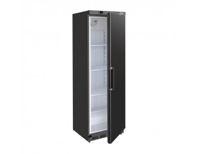 Polar FB048 Single Door Upright Storage Fridge