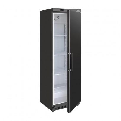 Polar FB048 Single Door Upright Storage Fridge