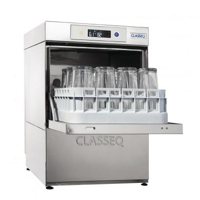 Classeq G350 12 Pint Glasswasher