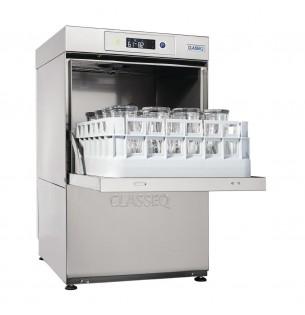 Classeq G400 16 Pint Glasswasher