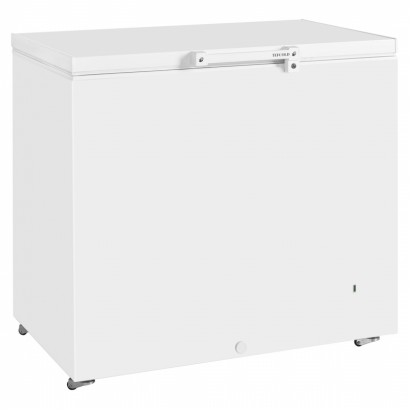 Tefcold GM200 185ltr Chest Freezer