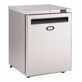 Foster HR150 Undercounter Fridge