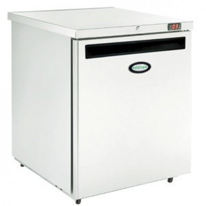 Foster HR200 Undercounter Fridge