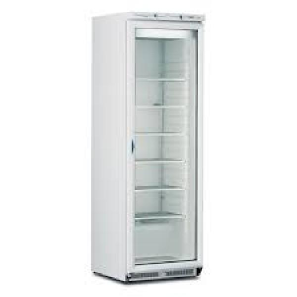 Mondial Elite ICEN40 Upright Display Freezer