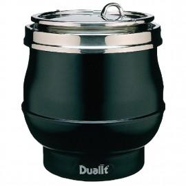 Dualit J467 11 Litre Soup Kettle