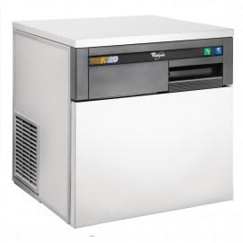 Whirlpool K40 40kg Ice Maker