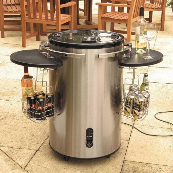 Lifestyle LFS904 Party Cooler