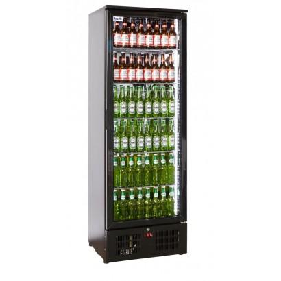 Prodis NT10-HC Single Door Upright Bottle Cooler