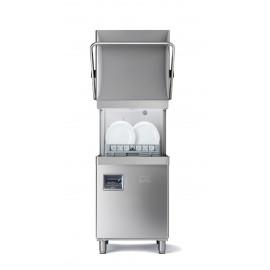 DC Premium PD1000 18 Plate Passthrough Dishwasher