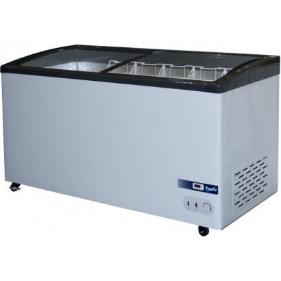 Prodis Grande Vista GV3 1.5m Display Chest Freezer