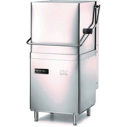 DC SD900 Standard Passthrough Dishwasher