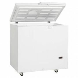 Tefcold SE20 230 Litre Low Temperature Chest Freezer
