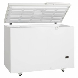 Tefcold SE40 392 Litre Low Temperature Chest Freezer