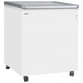 Tefcold ST300 261 Litre Chest Display Freezer