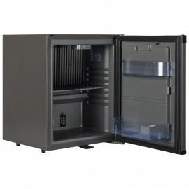 Tefcold TM32 30 Litre Solid Door Minibar