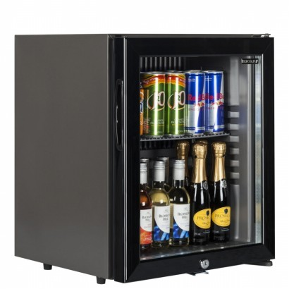Tefcold TM32G 30 Litre Glass Door Minibar