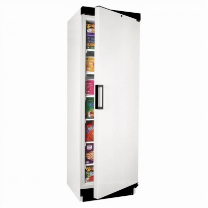 Tefcold UF1380 300 Litre Upright Storage Freezer